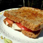 3 choses à savoir pour réussir un pain perdu (1)